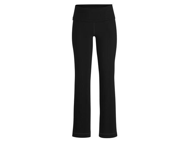 Black Diamond W's Southern Sun Pant Black